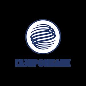 300px-Газпромбанк_ЛОГО_PNG